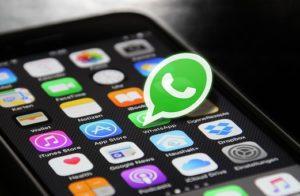 Llama a USA desde Perú Whatsap