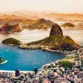 ▷Llamar de PERÚ a BRASIL【2021】Movistar Claro Entel Bitel Fijo