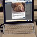 Cómo descargar VIDEOS de facebook desde una PC