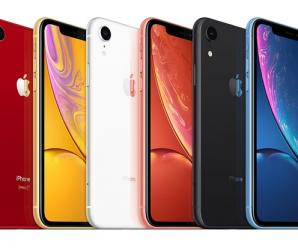 ¿Sabes que Iphone comprar en el 2019? No?!! Mira aquí
