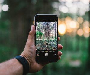 3 Aplicaciones para EDITAR videos en tu CELULAR