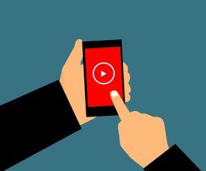 Cómo DESCARGAR vídeos de youtube en Móvil y PC
