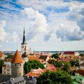 Llamar de PERÚ a ESTONIA