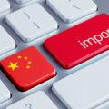 Cómo elegir al PROVEEDOR CHINO confiable para IMPORTAR