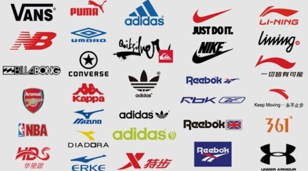 Importar Zapatillas ORIGINALES de USA